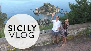 Download YOU HAVE TO SEE THIS - Sicily | Mimi Ikonn Vlog Video