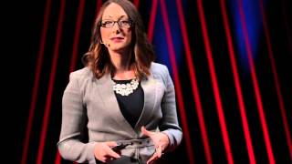 Download Learning to be awesome at anything you do, including being a leader | Tasha Eurich | TEDxMileHigh Video