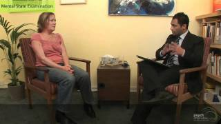 Download Mental State Examination: CASC and OSCE Videos Online Video
