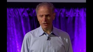 Download How to Spot a Stroke and Save a life. | Alan Stillman | TEDxTysons Video