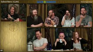 Download Critical Role: Breaking Mercer Video
