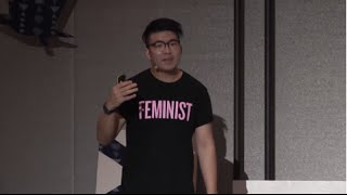 Download Chase that rainbow | Daryl Yang | TEDxPickeringStreet Video