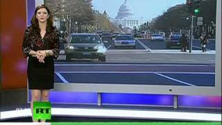 Download The Alyona Show: In Case You Missed It - Full Show 4/18/11 Video