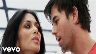 Download Enrique Iglesias - Heartbeat ft. Nicole Scherzinger Video