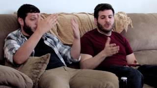 Download Guffpunch - Trailer Video