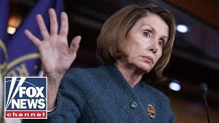 Download Behind Democrats' turn against Nancy Pelosi Video