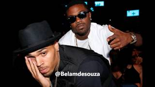 Download Chris Brown - Famous. Ft. Ray J (Audio) Video