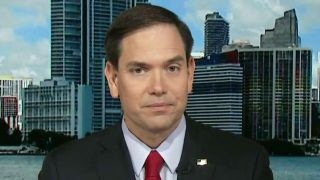 Download Sen. Marco Rubio on re-evaluating the Iran nuclear deal Video
