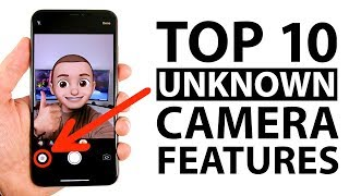 Download iPhone Xs Max Camera: Top 10 Unknown Features! Video
