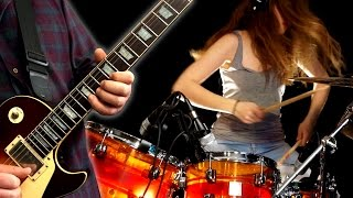 Download Brothers In Arms - Dire Straits Tribute by Sina & friends Video