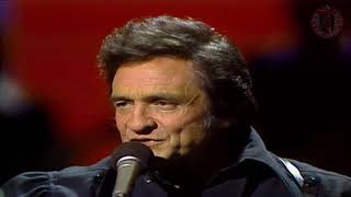 Download Johnny Cash - First 25 years concert Video