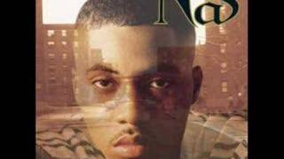 Download Nas feat Lauryn Hill - If I Ruled The World Video