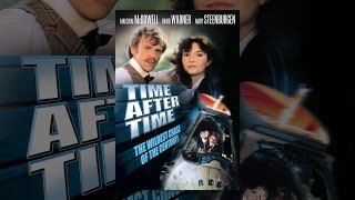 Download Time After Time Video