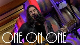 Download Cellar Sessions: Craig Stickland February 6th, 2019 City Winery New York Full Session Video