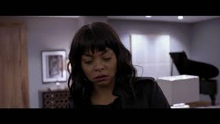 Download Tyler Perry's Acrimony - Trailer Video