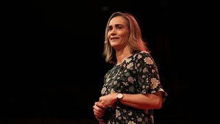 Download The three secrets of resilient people | Lucy Hone | TEDxChristchurch Video