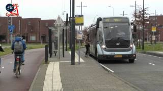 Download Eindhoven, nominee best cycling city in NL, 2014 Video