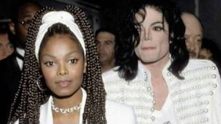 Download Janet Jackson Breaks Silence on Michael Video