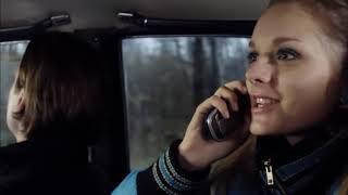 Download ШЕДЕВРАЛЬНЫЙ ФИЛЬМ! - ″Счастливого пути″ МЕЛОДРАМА Русские мелодрамы HD НОВИНКИ 2017 Video