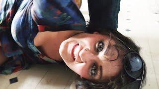 Download SHE'S THE CRAZIEST FEMALE I'VE EVER ARRESTED   $100,000 BOND Video