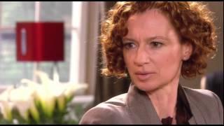 Download Rote Rosen - Freispruch! Video