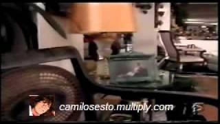 Download Camilo Sesto y los rincones de su hogar Video