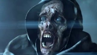 Download Diablo 3 Expansion Reaper of Souls Opening Cinematic - Trailer Video