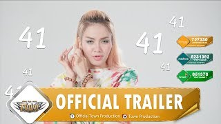 Download 41 41 - Rabee【Official Trailer】 Video