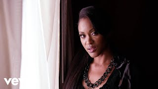 Download Shontelle - Impossible Video