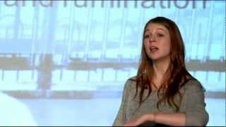 Download Why we must stop ignoring the psychology of weight loss: Alisa Anokhina at TEDxUCL Video