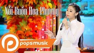 Download Nỗi Buồn Hoa Phượng | Quỳnh Như Video