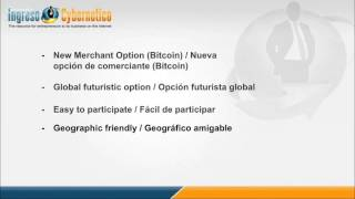 Download Ingreso Cybernetico Q1 Update Meeting Video
