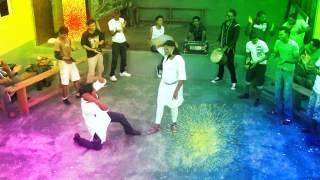 Download Hitman & Arti Phagwah song Video