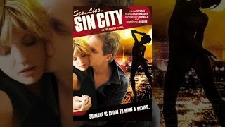 Download Sex And Lies In Sin City Video