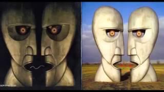 Download Stephen Hawking y Pink Floyd - Keep Talking/Talkin Hawkin Video