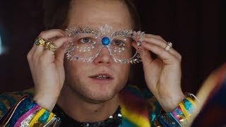 Download Rocketman (2019) - ″Fantasy″ - Paramount Pictures Video