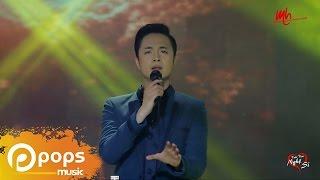 Download Gánh Hàng Rong - Nhật Tinh Anh Video