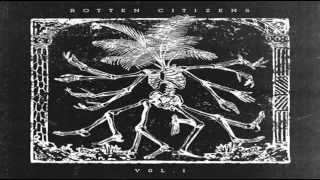 Download Cabaret Nocturne - Blind Trust Video