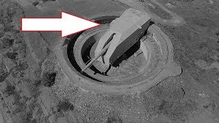 Download Luftwaffe flight images ( You will be AMAZED ) Video