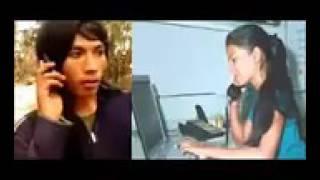 Download Nagaland boy broken English funny 225 millions view Video