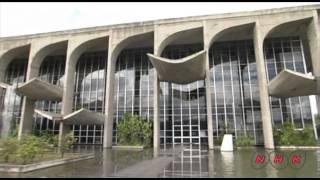 Download Brasilia (UNESCO/NHK) Video