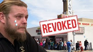Download Why Corey Lost Ownership in The Gold & Silver Pawn Shop (Pawn Stars) Video