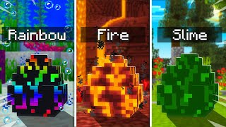 Download 5 NEW Ender Dragons that Minecraft Should Add! Video