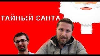 Download Нардеп Лещенко и его тайный друг Video