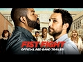Download FIST FIGHT - Official Red Band Trailer Video
