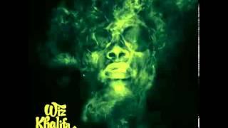 Download Wiz Khalifa - Wake up Video