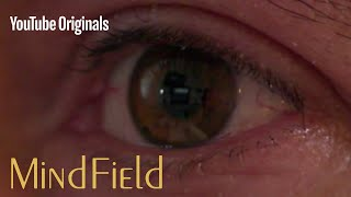 Download The Electric Brain - Mind Field S2 (Ep 8) Video