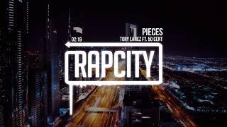 Download Tory Lanez - Pieces (ft. 50 Cent) [Lyrics] Video