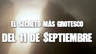 Download El secreto más grotesco del 11 de septiembre Video