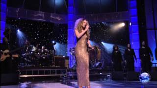 Download My All - Mariah Carey [show] Video
